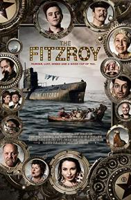 The Fitzroy poster free full movie