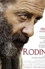 Rodin poster free full movie