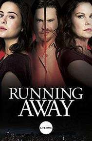 Running Away poster free full movie