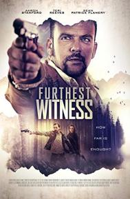 Furthest Witness poster free full movie