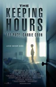 The Keeping Hours poster free full movie