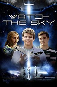 Watch the Sky poster free full movie