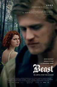 Beast poster free full movie