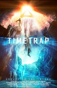 Time Trap poster free full movie