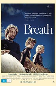 Breath poster free full movie