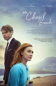 On Chesil Beach poster free full movie