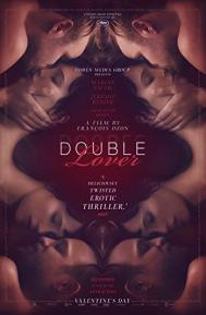 Double Lover poster free full movie