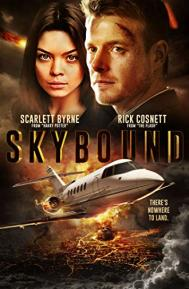 Skybound poster free full movie