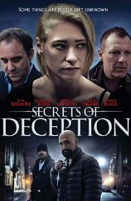 Secrets of Deception poster free full movie