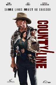 County Line poster free full movie