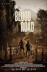 Blood Road poster free full movie