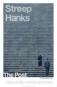 The Post poster free full movie