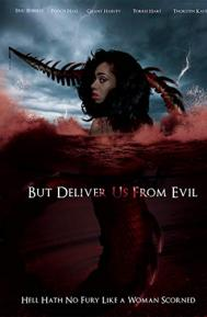 But Deliver Us from Evil poster free full movie