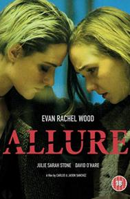 Allure poster free full movie
