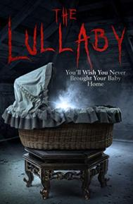 The Lullaby poster free full movie