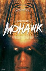 Mohawk poster free full movie
