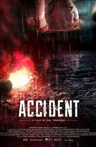 Accident poster free full movie