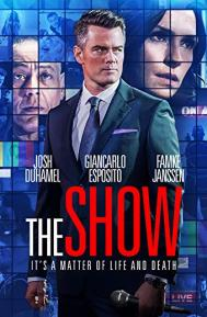 The Show poster free full movie
