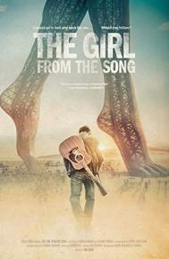 The Girl from the Song poster free full movie
