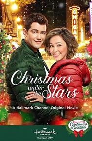 A Christmas Star poster free full movie