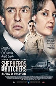 Shepherds and Butchers poster free full movie