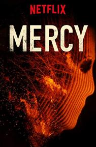 Mercy poster free full movie