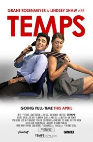 Temps poster free full movie