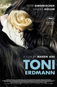 Toni Erdmann poster free full movie