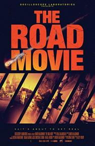 The Road Movie poster free full movie