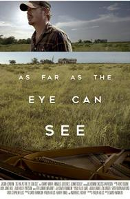 As Far as the Eye Can See poster free full movie