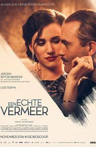 A Real Vermeer poster free full movie