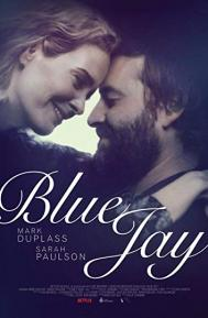 Blue Jay poster free full movie