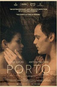 Porto poster free full movie