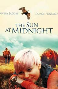The Sun at Midnight poster free full movie
