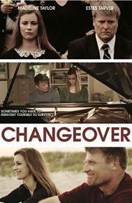 Changeover poster free full movie