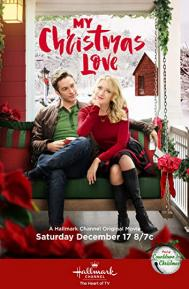 My Christmas Love poster free full movie
