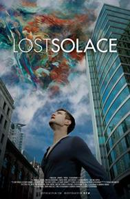 Lost Solace poster free full movie