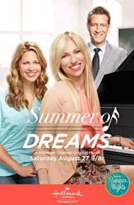 Summer of Dreams poster free full movie