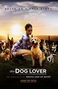 The Dog Lover poster free full movie