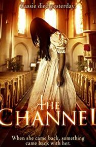 The Channel poster free full movie
