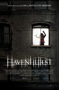Havenhurst poster free full movie