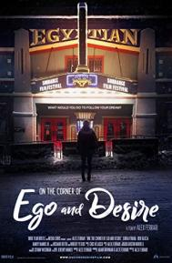 On the Corner of Ego and Desire poster free full movie
