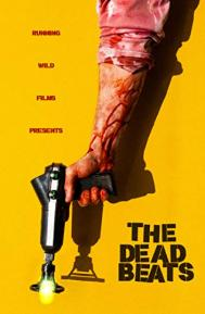 The Deadbeats poster free full movie