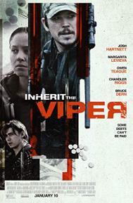 Inherit the Viper poster free full movie