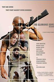 The Glorious Seven poster free full movie
