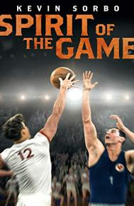 Spirit of the Game poster free full movie