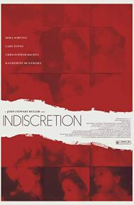 Indiscretion poster free full movie