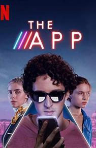 The App poster free full movie