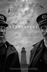 The Lighthouse poster free full movie
