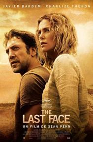 The Last Face poster free full movie